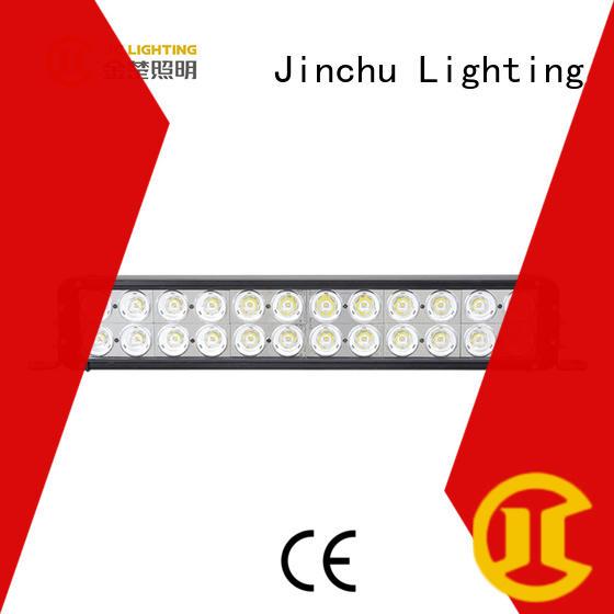 45w 7500lm 120w JINCHU Brand led bar