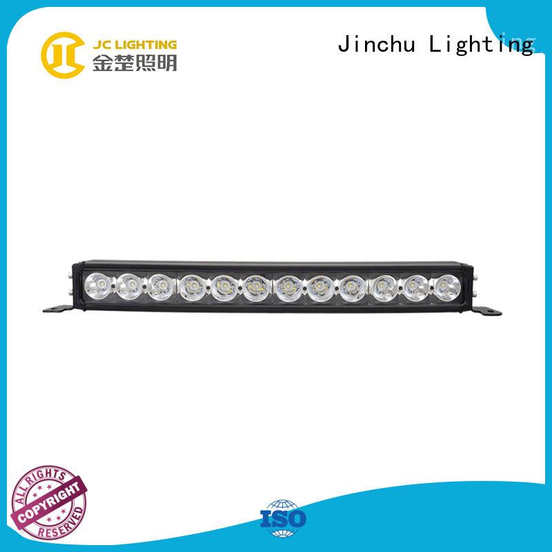 jeep led light bar accessory led bar utv