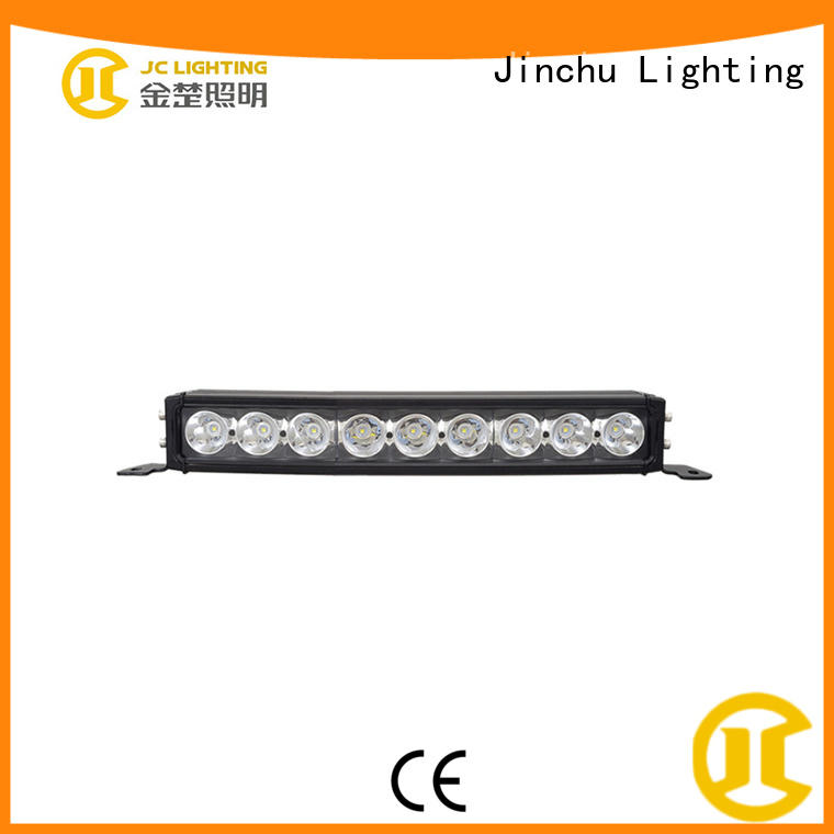 JINCHU Brand Watt LED Working Environment led bar