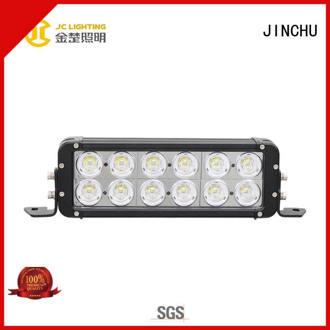 direct ranger truckssuv 18w JINCHU jeep led light bar