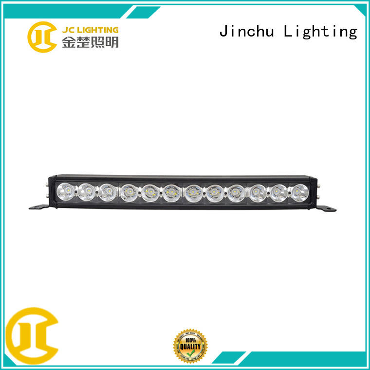 high lumens led vehicle lights directly sale for SUV jeep truck