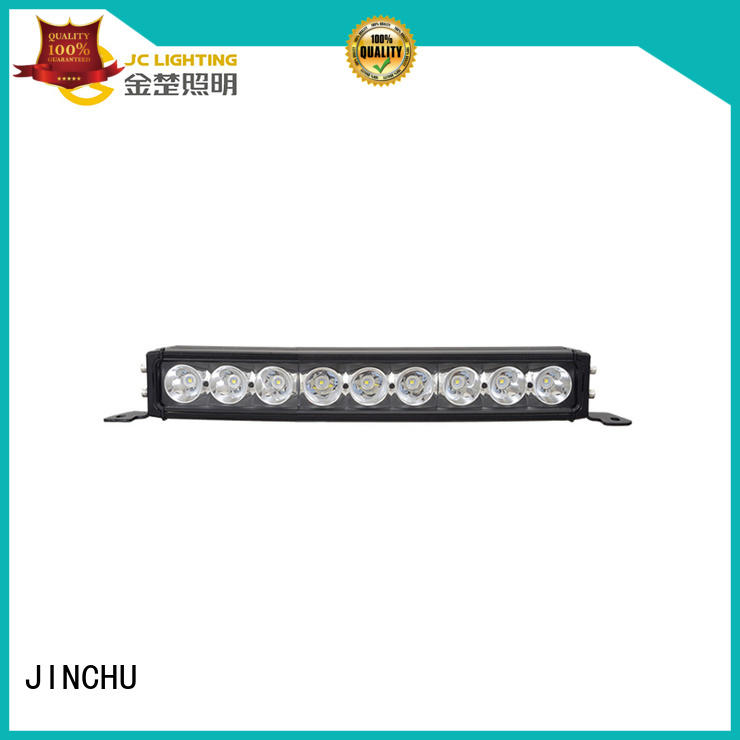 professional led vehicle lights supplier for excavator