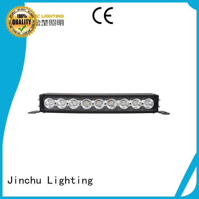 off road led lights 225w LED driving light JINCHU