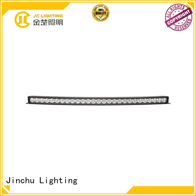 JINCHU led vehicle lights series for road roller