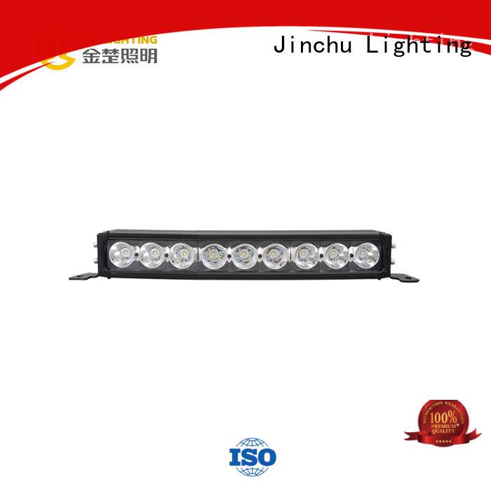 inch e9 off LED driving light JINCHU Brand