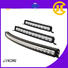 Quality jeep led light bar JINCHU Brand 15w led bar