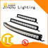 JINCHU trailer 288w led bar 126w direct