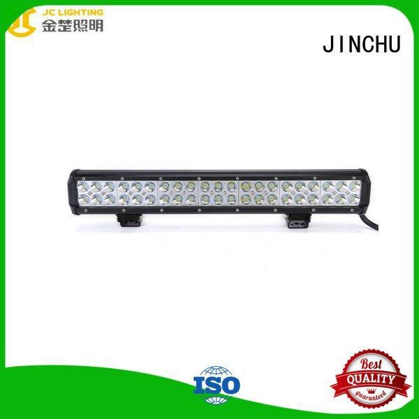 jeep led light bar marine led bar fog