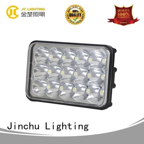 JINCHU reliable motorcycle driving lights series for cars