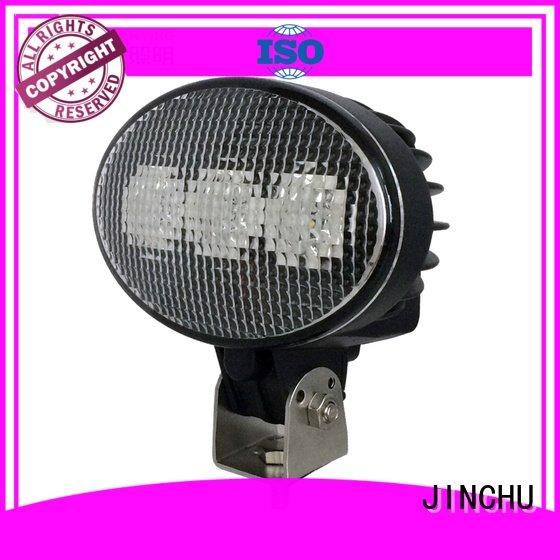 Hot cree led work light Working Environment work lights Life Time JINCHU