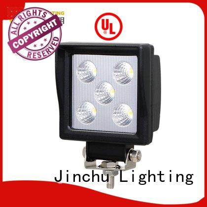 chip sell led work lights JINCHU