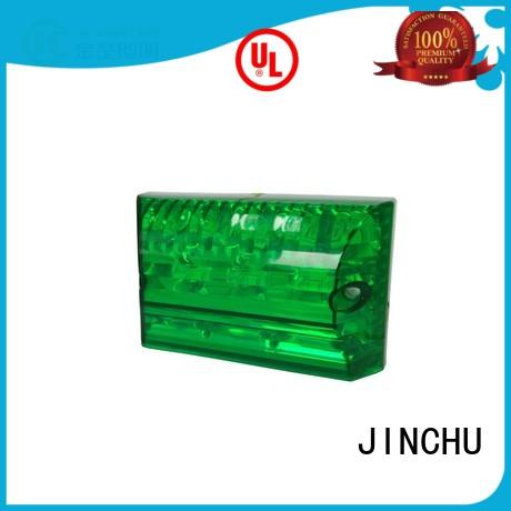 selling signal side led turn signal lights for trucks JINCHU Brand