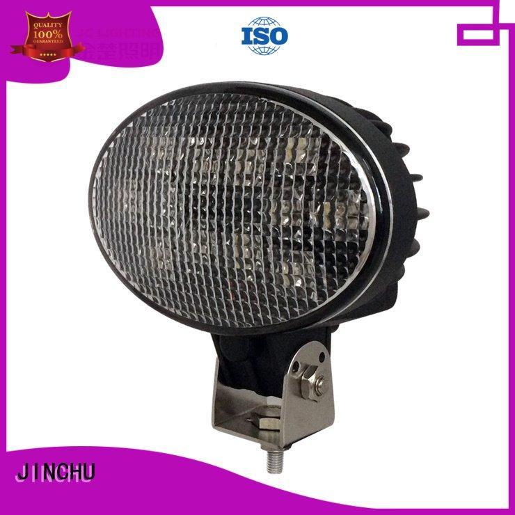 cree led work light 12w work lights JINCHU Brand