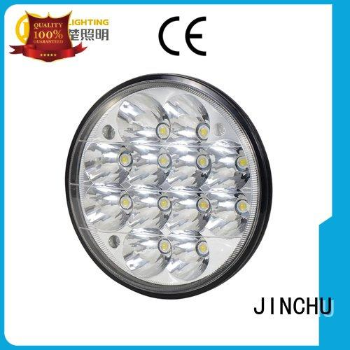 suv automotive 51w 225w JINCHU led driving lights