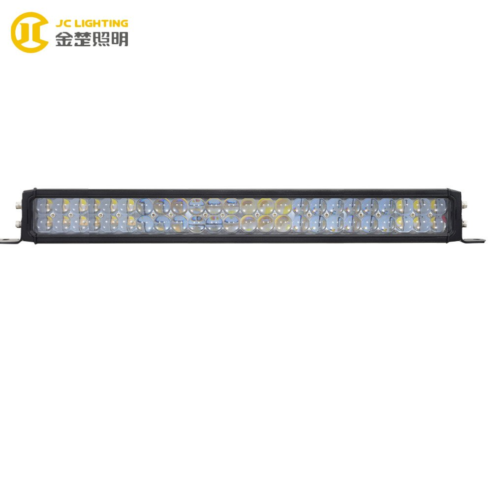JINCHU JC03218A-144W High Power 23 inch 144W Cree LED Work Light Bar for Truck LED Light Bar image60