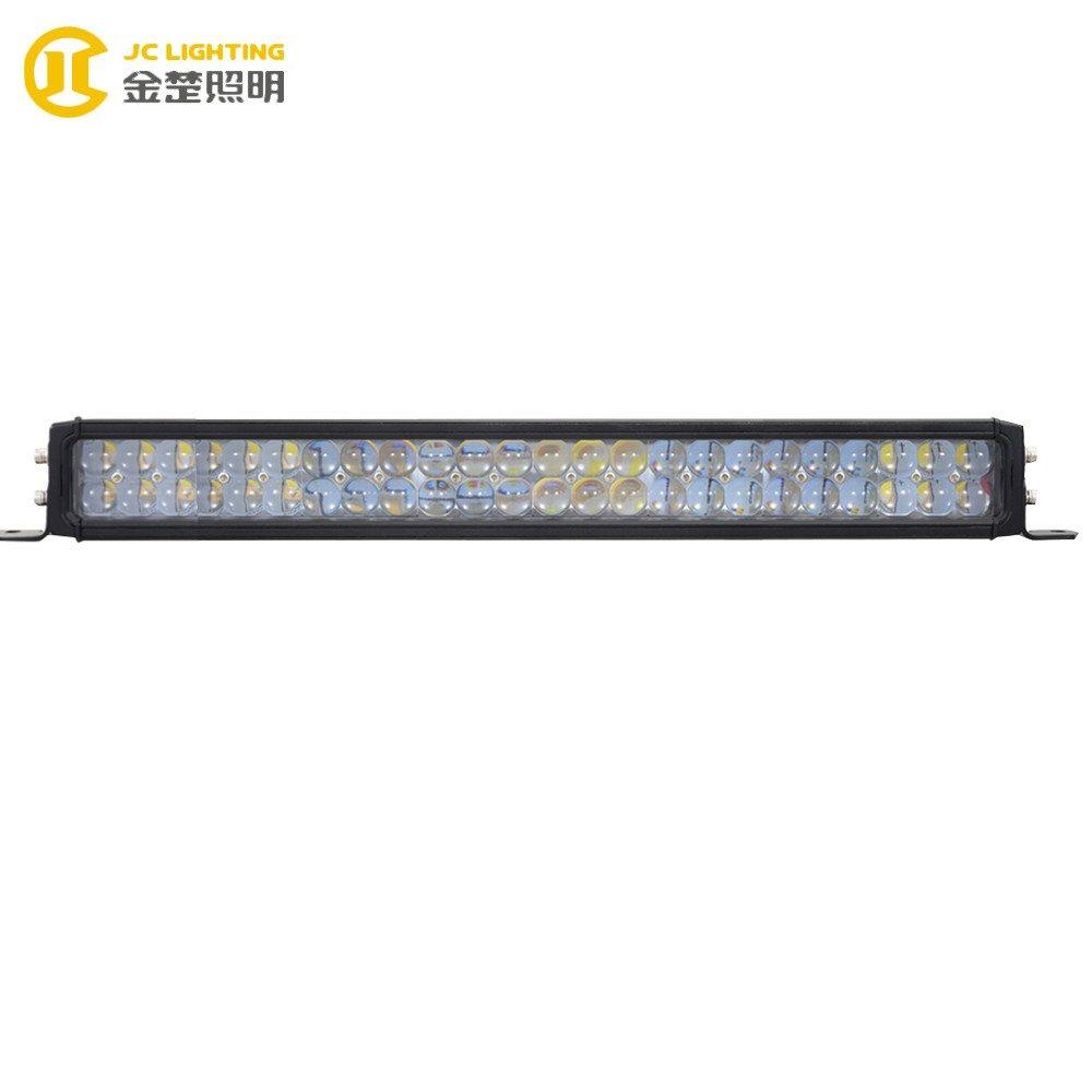 JINCHU JC03218A-144W High Power 23 inch 144W Cree LED Work Light Bar for Truck LED Light Bar image60