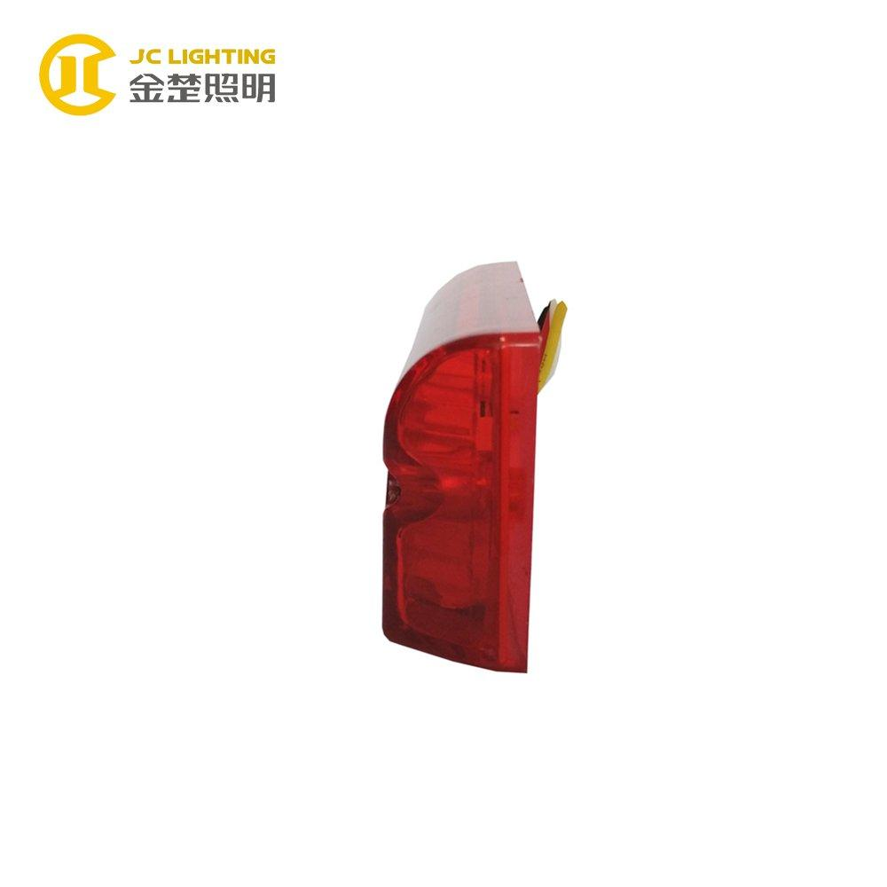 JCSL001S Hot selling 24V led lights led signal light truck accessory light