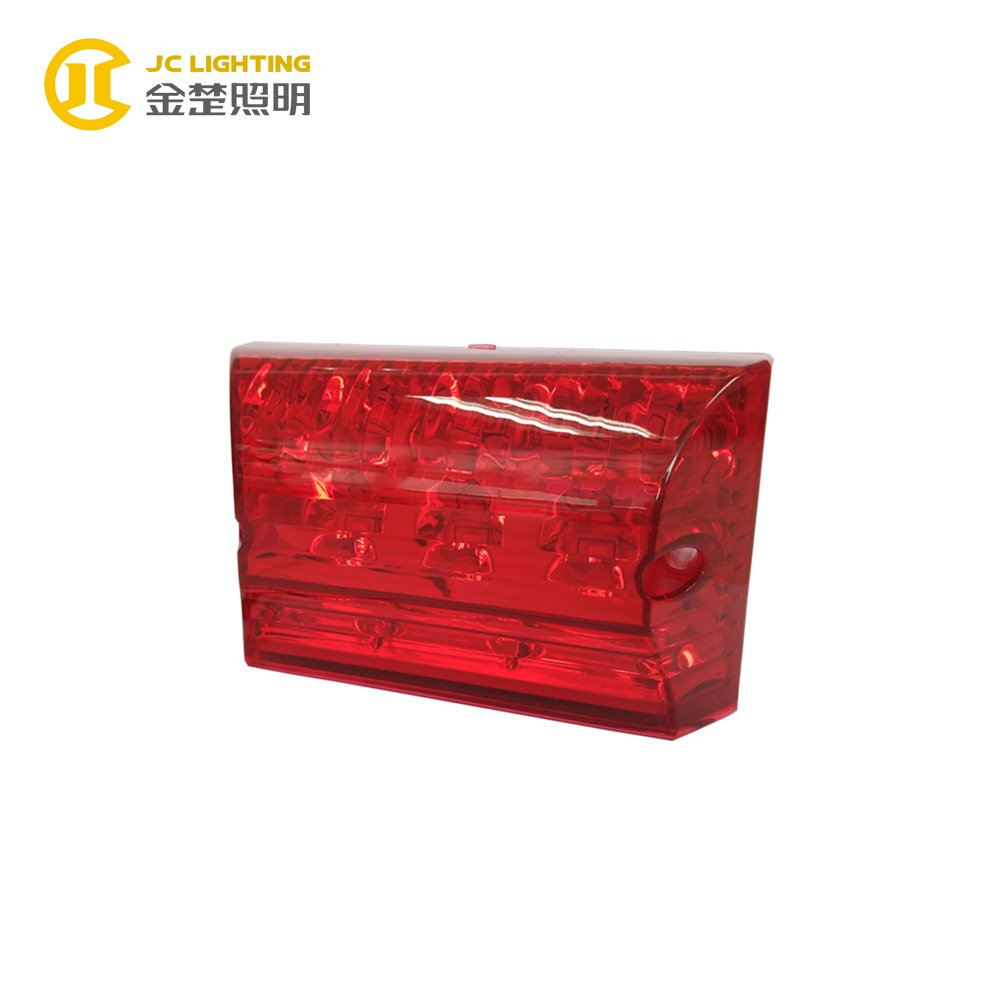 JINCHU JCSL001L Heavy duty led signal light 24v led side light LED Signal Light image50