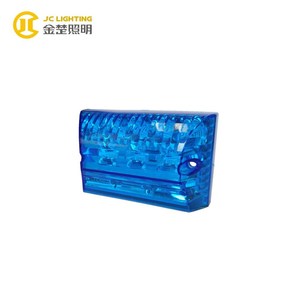 JINCHU JCSL001L Good performance led edge light mini light for all car LED Signal Light image48