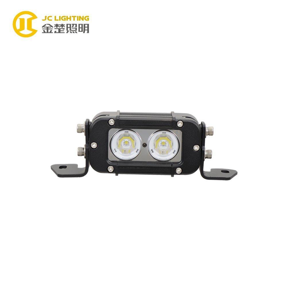 JC10118S-20W 40W 60W 100W 120W 180W 240W 260W 300W for 4WD SUV UTV ATV