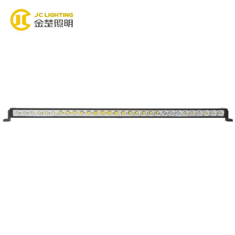 JC05118S-150W Factory Price 24V LED Truck Lights for Jeep Bulldozer Forklift