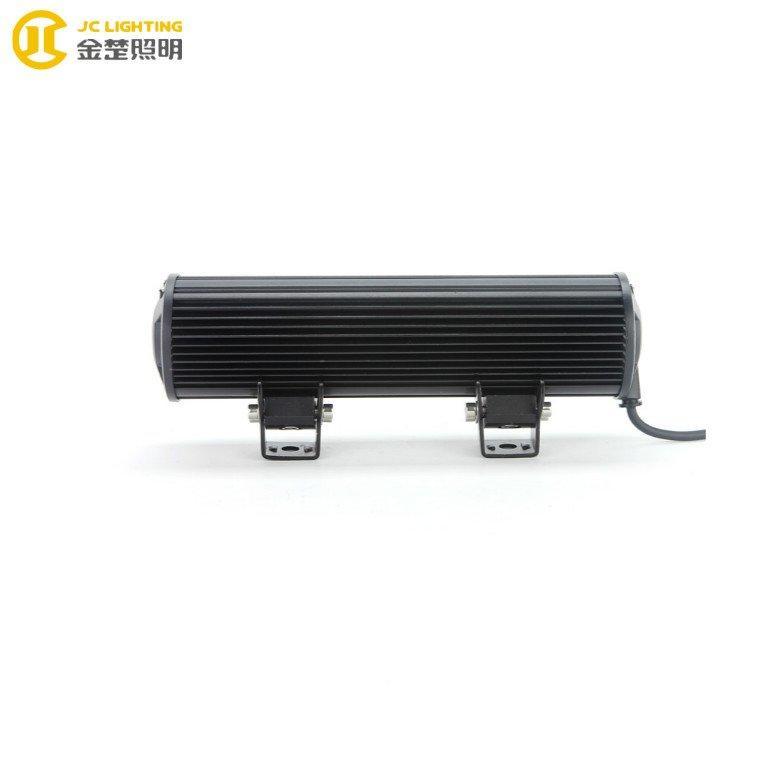 JC03218B-72W 12Inch Cree Led Light  Bar 72W  For Offroad Jeep Truck Light Bars