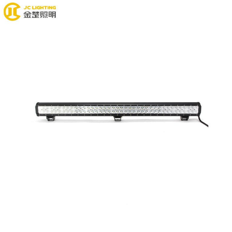 JINCHU JC03218B-234W  36 Inch Cree LED Light Bar For Tucks And Tractors, SUV 4X4 LED Light Bar image11