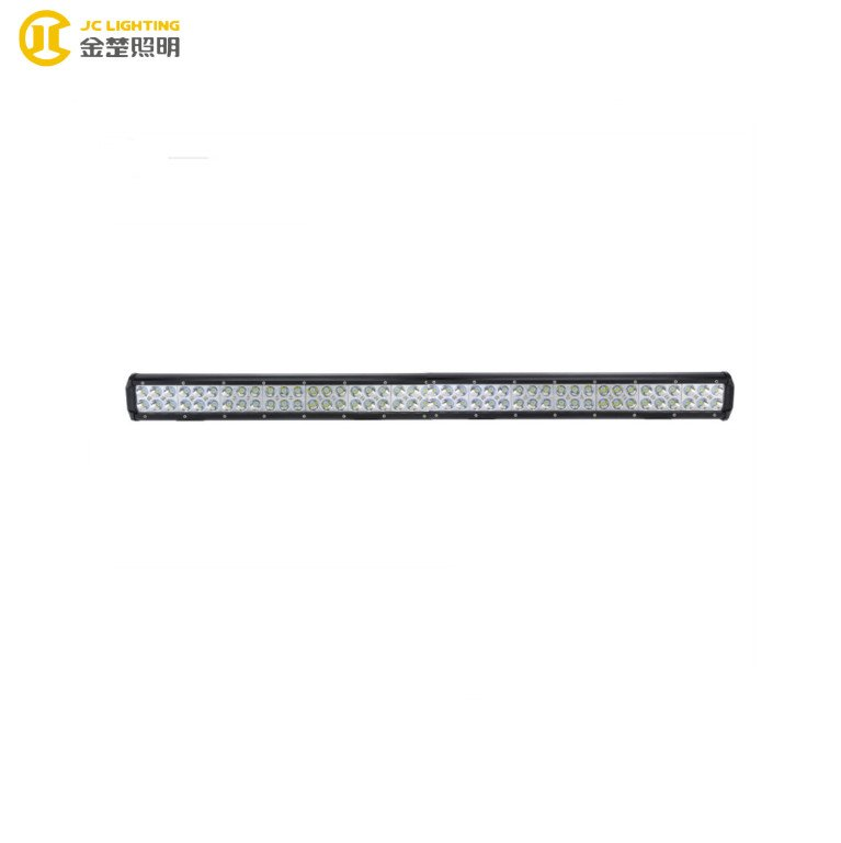 JINCHU JC03218B-252W Light Bar LED Cree 252w Offroad LED Light Bar For Ford Ranger LED Light Bar image10