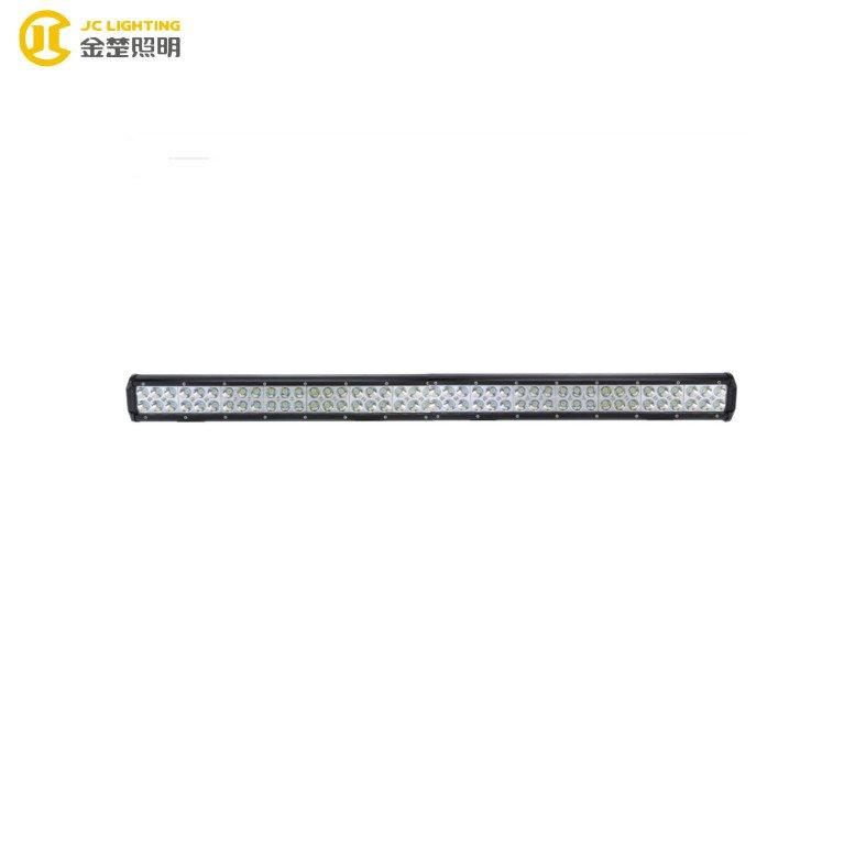 JC03218B-252W Light Bar LED Cree 252w Offroad LED Light Bar For Ford Ranger