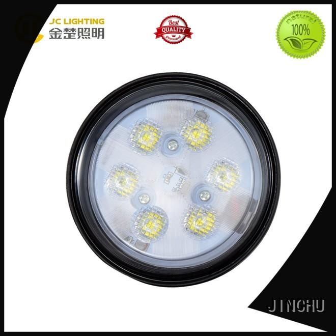 JINCHU heavy duty off road driving lights supplier for jeep