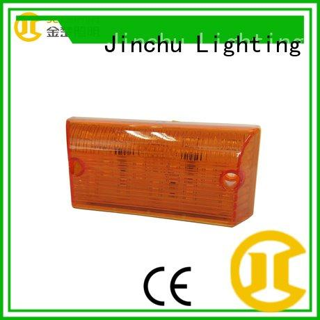 Wholesale brilliant side turn signal lights for trucks JINCHU Brand