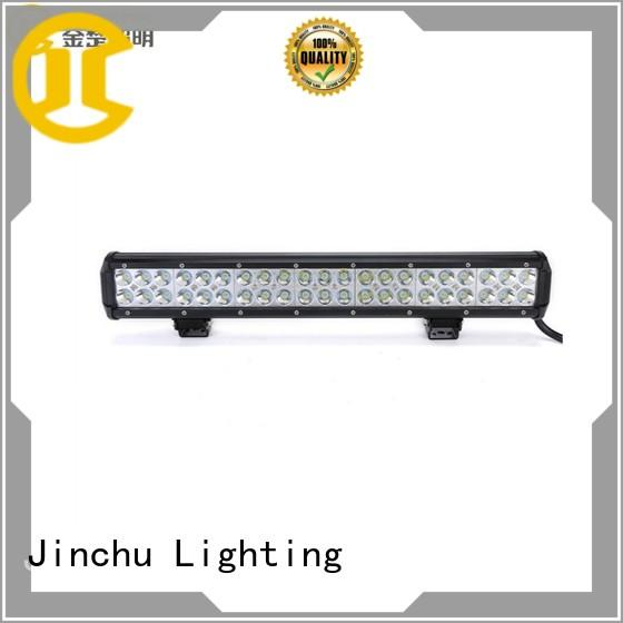 professional led light bars for sale series for SUV
