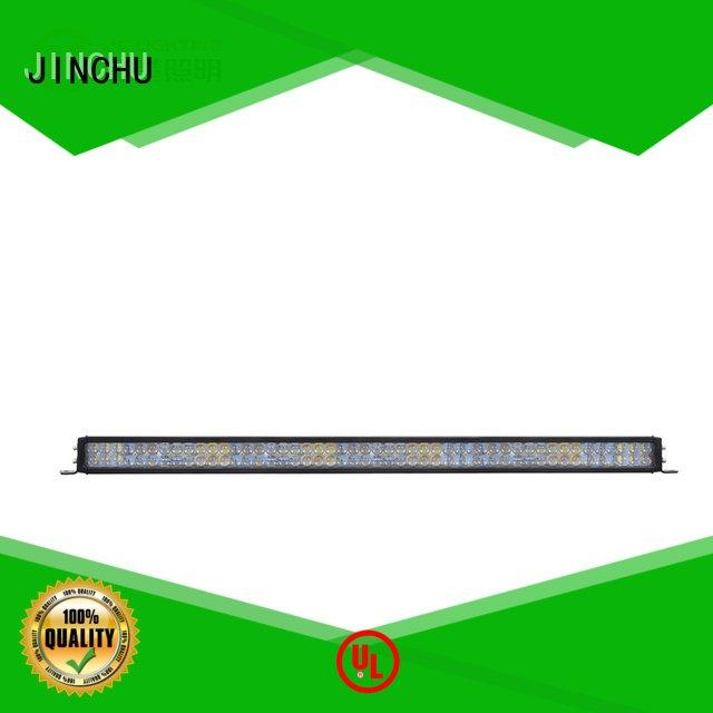 projector released 12inch led bar JINCHU