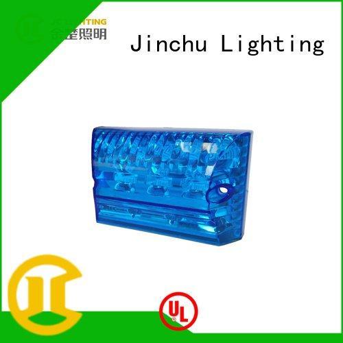 signal all tail tractor JINCHU turn signal lights for trucks