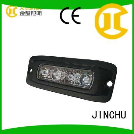 Wholesale marine round work lights JINCHU Brand