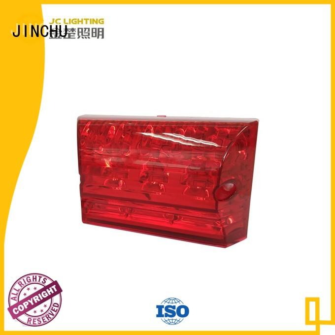 led turn signal lights for trucks led blue JINCHU Brand turn signal lights for trucks