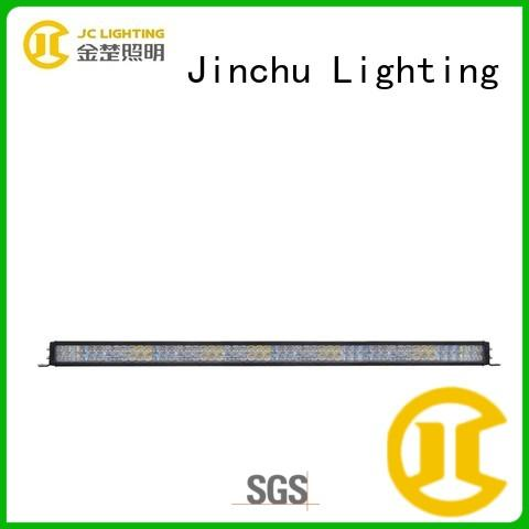 jeep led light bar 45w led bar JINCHU Brand