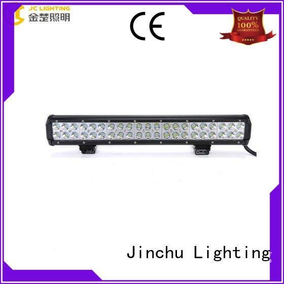 150w led bar equipment projector JINCHU