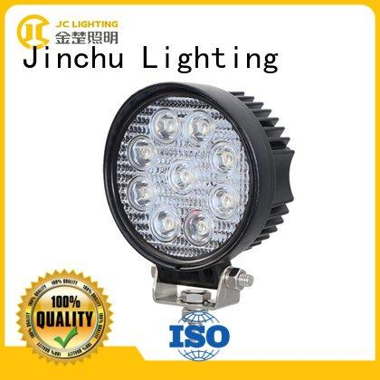 OEM work lights approved 7inches cree led work light