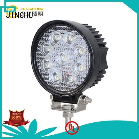 cree led work light Watt Life Time JINCHU Brand