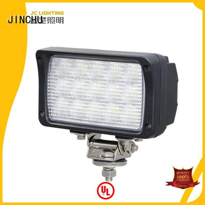 cree led work light search communication JINCHU Brand
