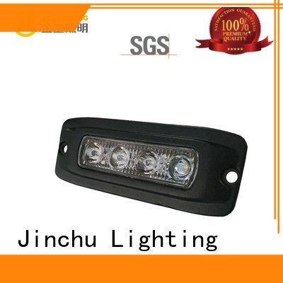 all work lights truck sale JINCHU