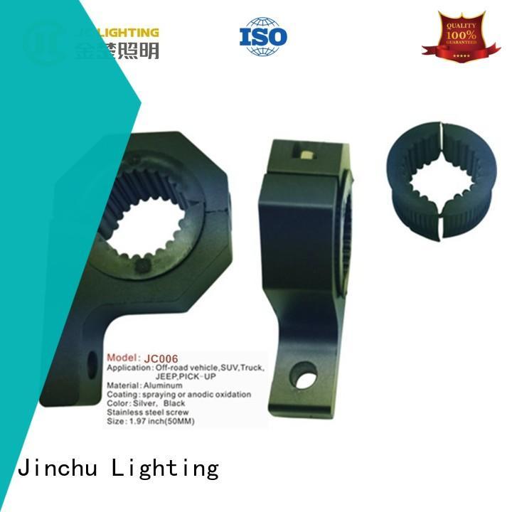 jeep tj light bar bracket 118 vehicle light jeep light bar brackets manufacture