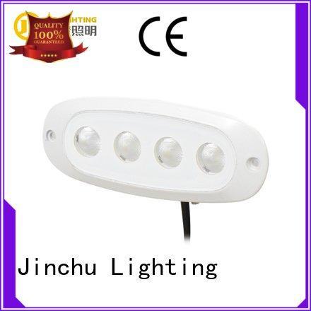 jeep lumens JINCHU work lights