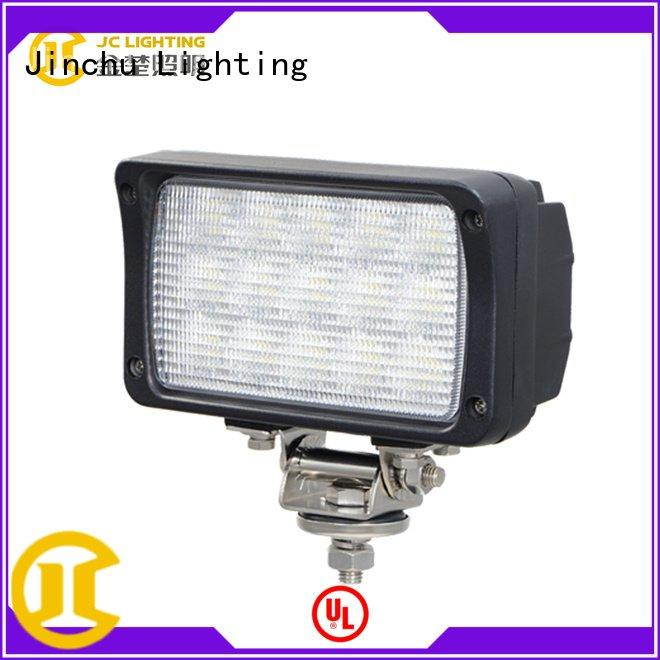 cree led work light super work lights JINCHU