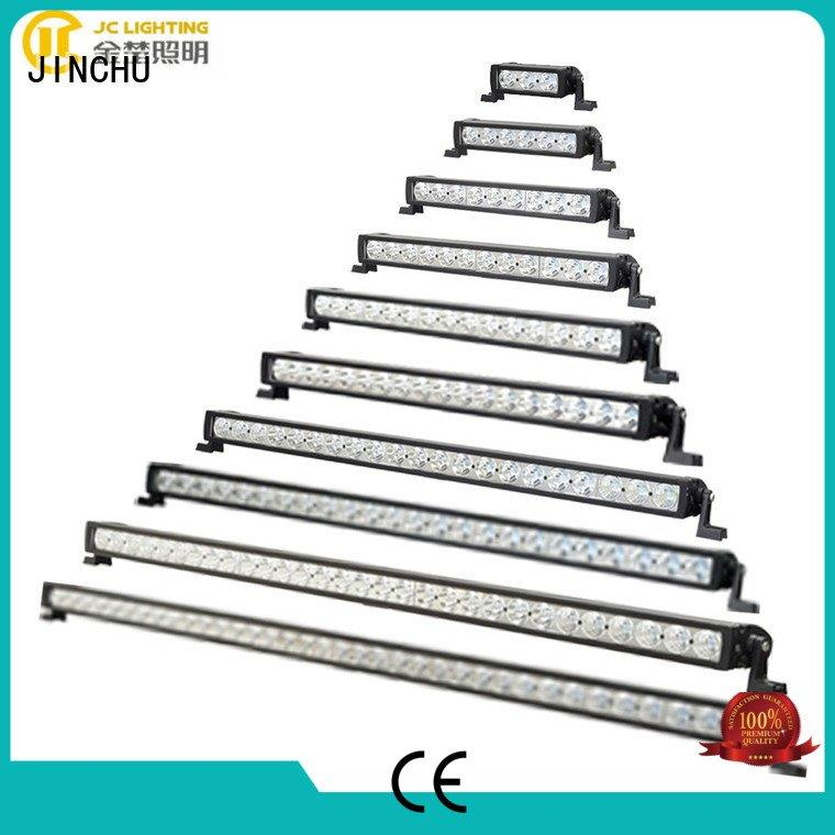 Wholesale 75w equipment led bar JINCHU Brand