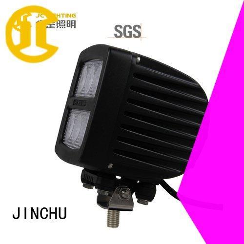 Wholesale truck chip work lights JINCHU Brand