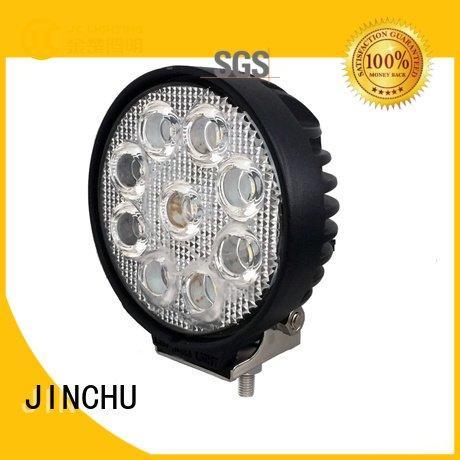 JINCHU Brand portable emark cree led work light lamps all
