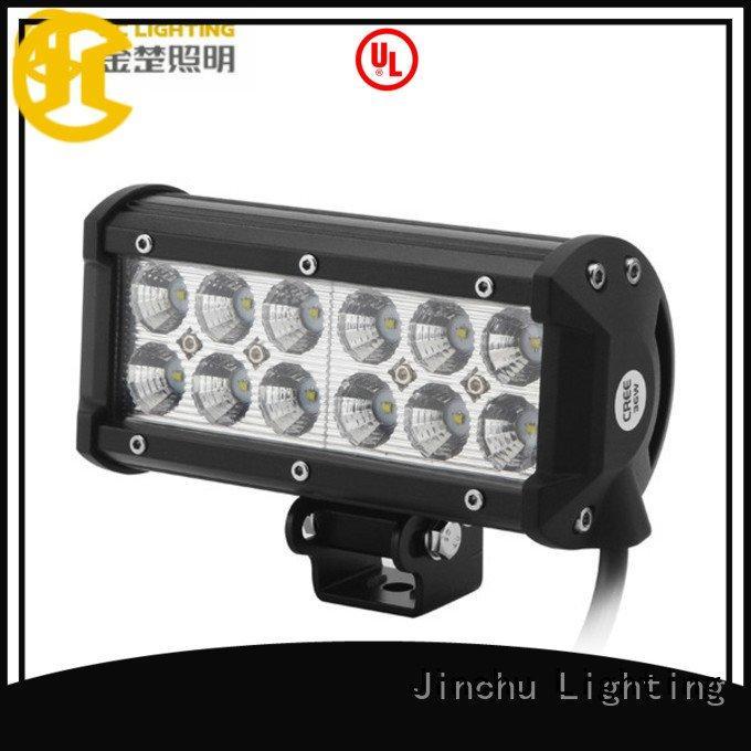 jeep led light bar 49 108w 30w utv Bulk Buy