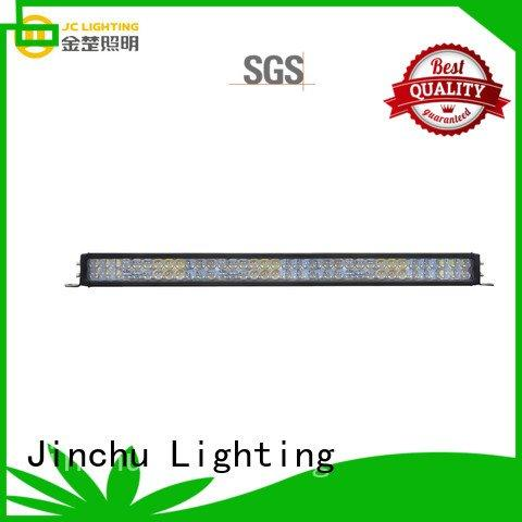 49 fire JINCHU led bar